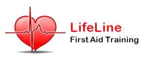 LifeLine First Aid Training