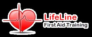 LifeLine-Training-Logo